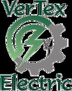 VerTex%20Electrical%20logo%20_edited.png