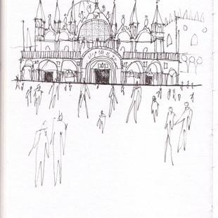 Basillica di San Marco SK11.jpg