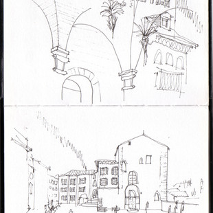 Gubbio (square) SK20.jpg