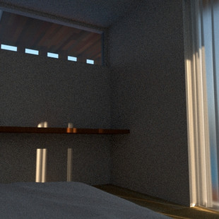 GUEST BEDROOM (LAYING ON THE BED).jpg