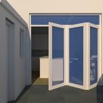 PATIO DOORS (DETAIL).jpg