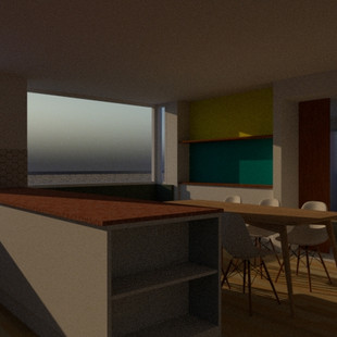 KITCHEN - DINING - IN TO LIVING.jpg