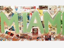 Miami-Habana, cheap flights
