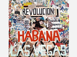 Revolución Havana-Las Vegas