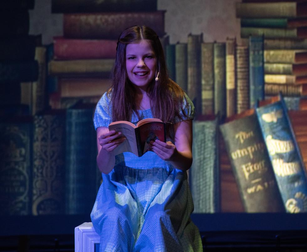 Matilda-set2-34.jpg