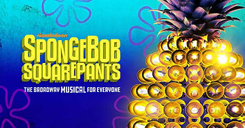 social-spongebob.jpg