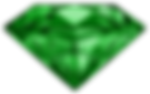 emerald_PNG22292.png