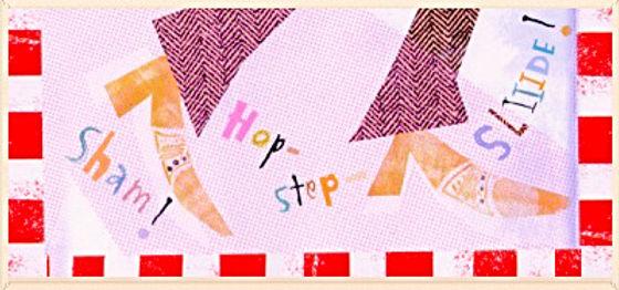 Boj hop-step crop_edited.jpg