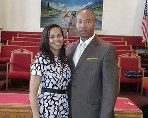 Pastor Lawson.JPG