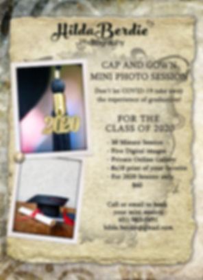 Mini Session $60.jpg