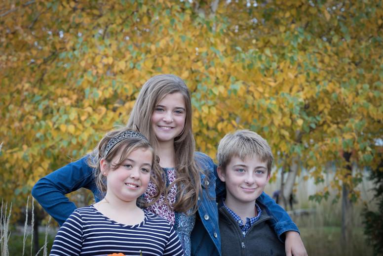 Walzer kids-0057.jpg