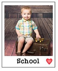 Polaroid - School.tif