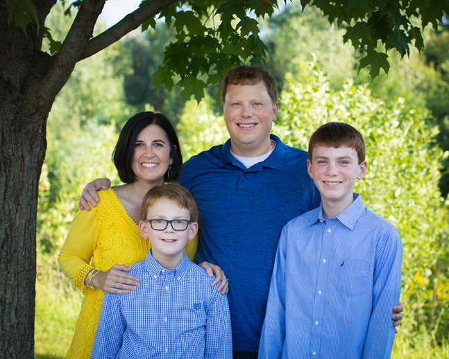 Craig Family-39.jpg