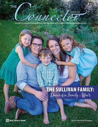 2020 Connector August - Sullivan.jpg