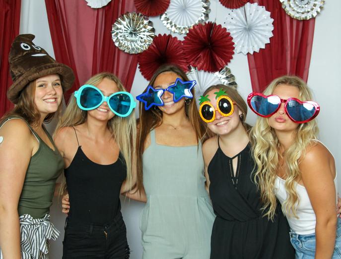 Gabby Party-41.jpg