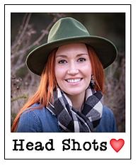 Polaroid - Headshot.tif