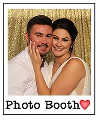 Polaroid - Photo Booth.tif