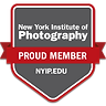 New York Institute of Photography Member