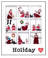 Polaroid - Holiday.tif