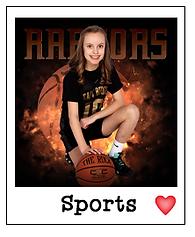 Polaroid - Sports.tif