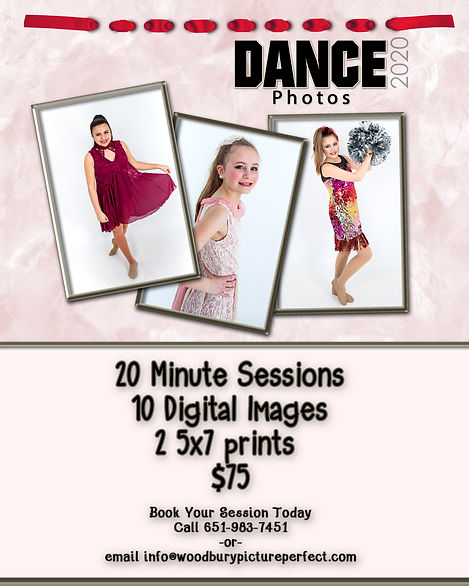 Dance Ad 3.jpg