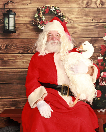 Pictures with Santa-322.jpg