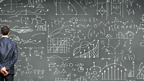 System Failure: Data Overload