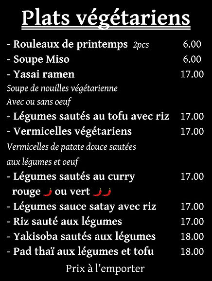 wix_plats végétariens_010221_3.jpg