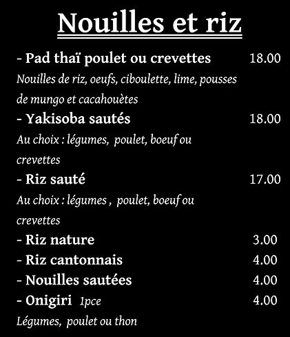 wix_nouilles et riz_040121_small.jpg