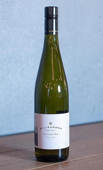 Kilikanoon-Killermans-Run-Riesling_DSC_2