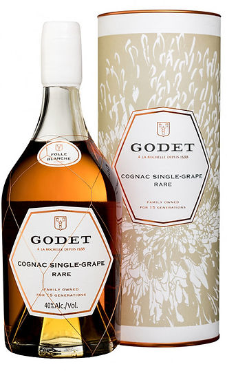 godet-single-grape-volle-blanche-rare.jp