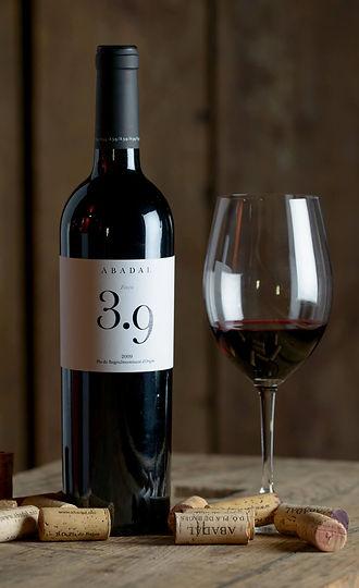 abadal-celler-winestyle.jpg