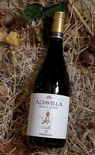 Riconoscimenti-e-premi-Altavilla-Grillo-1-1.jpg