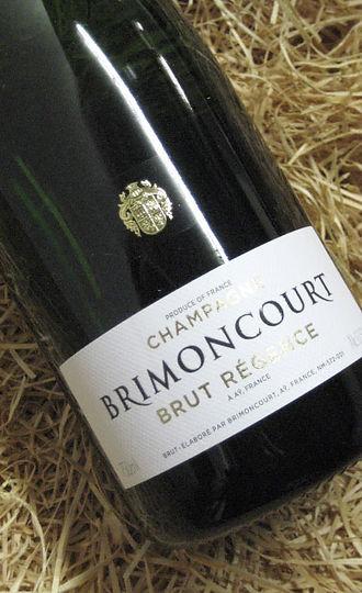 BrimoncourtBrutNV.jpg