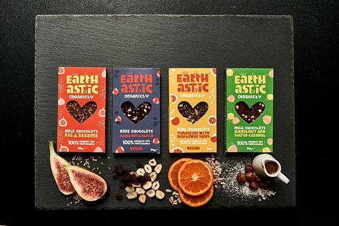 Earthastic organic & sustainable chocolates biologische duurzaam chocolade.jpg