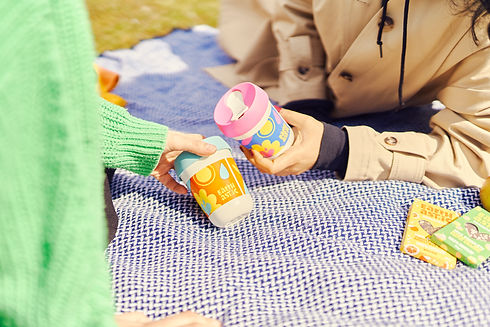 Earthastic reusable coffee cups herbruikbare koffiebekers.jpg