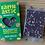 Thumbnail: Earthastic Organics - Milk & Dark chocolade Giftset   100% ORGANIC & SUSTAINABLE