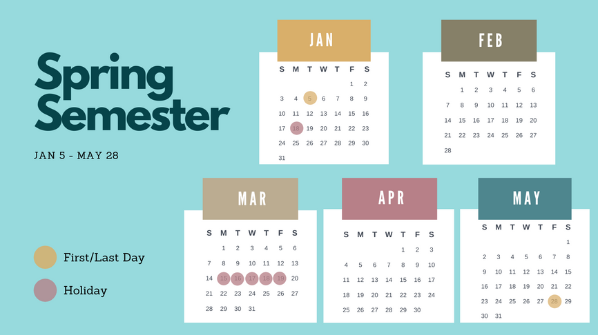 Spring Calendar.png