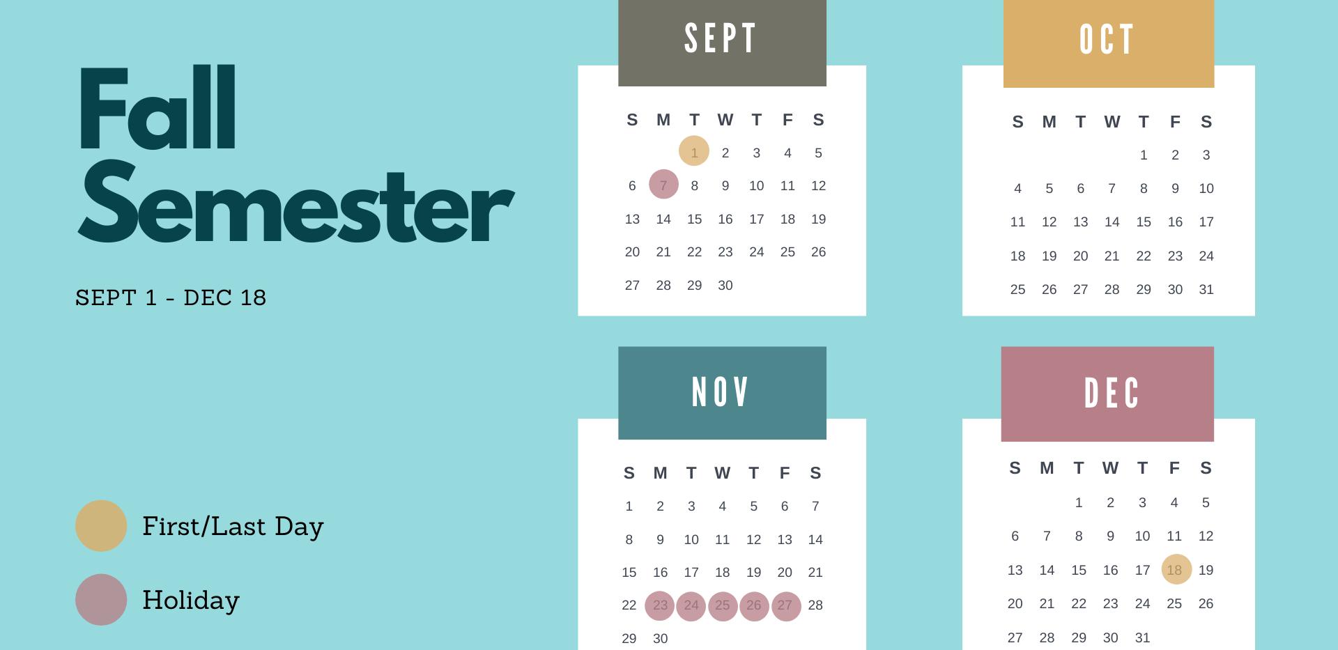 Fall Calendar.png