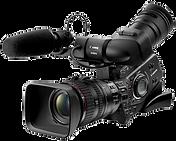 IMGBIN_video-camera-png_qrHGp6zM.png