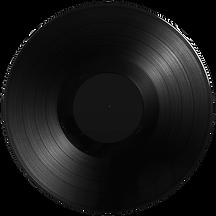 IMGBIN_phonograph-record-circle-png_QSrb