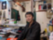 松本さん|法政大学新聞1048