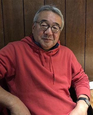 記事掲載用_中野勝郎法学部長.jpg