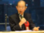 画像_経営学部90周年1_法政大学新聞学会