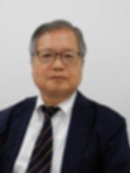 画像_加藤先生_法政大学新聞学会