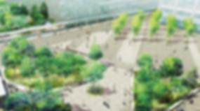 190304_大内山校舎竣工パンフレット-1.png