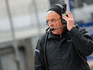 Prominenter Zugang - Schumacher wird Teammanager