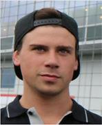 Michael Göbel
