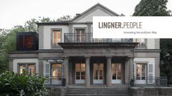 Lingner.PEOPLE
