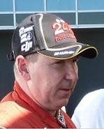 Bernd Leibfritz